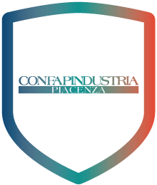 icona-confapi-the-language-club-piacenza