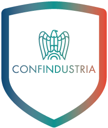 icona-confindustria-the-language-club-piacenza