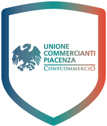icona-unione-commercianti-the-language-club-piacenza
