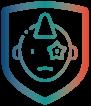icone-grandi-the-language-club_corsi-personalizzati