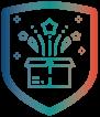 icone-grandi-the-language-club_novità