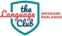 logo-the-language-club