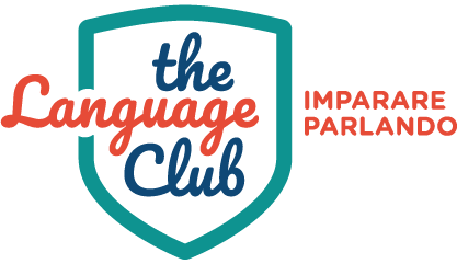 logo-the-language-club@2x