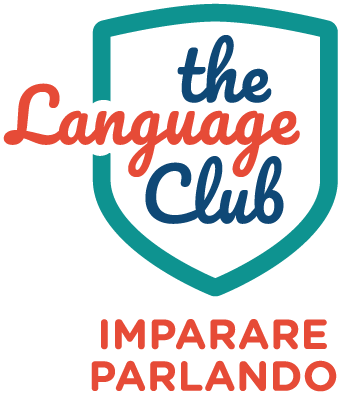the-language-club-corsi-lingue-piacenza-logo-grande-contatti