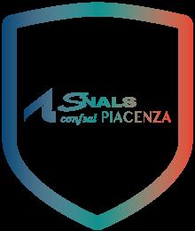 icona-snals-piacenza-the-language-club-piacenza